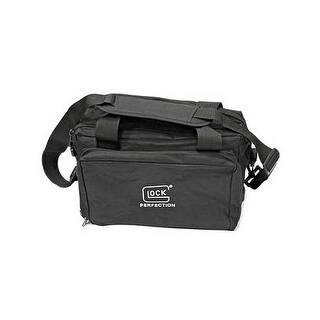 Glock ap60219 glock oem range bag (four pistol)|https://ak1.ostkcdn.com/images/products/is/images/direct/3e2a3c6e31ec6d9faea89845036c881905bde699/Glock-ap60219-glock-oem-range-bag-%28four-pistol%29.jpg?impolicy=medium