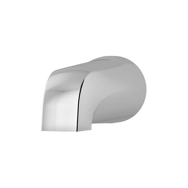 Symmons 060 Temptrol Open-Flow Non-Diverter Tub Spout