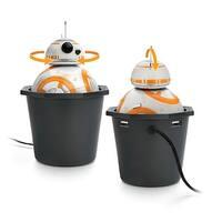 Star Wars BB-8 USB Car Charger - multi