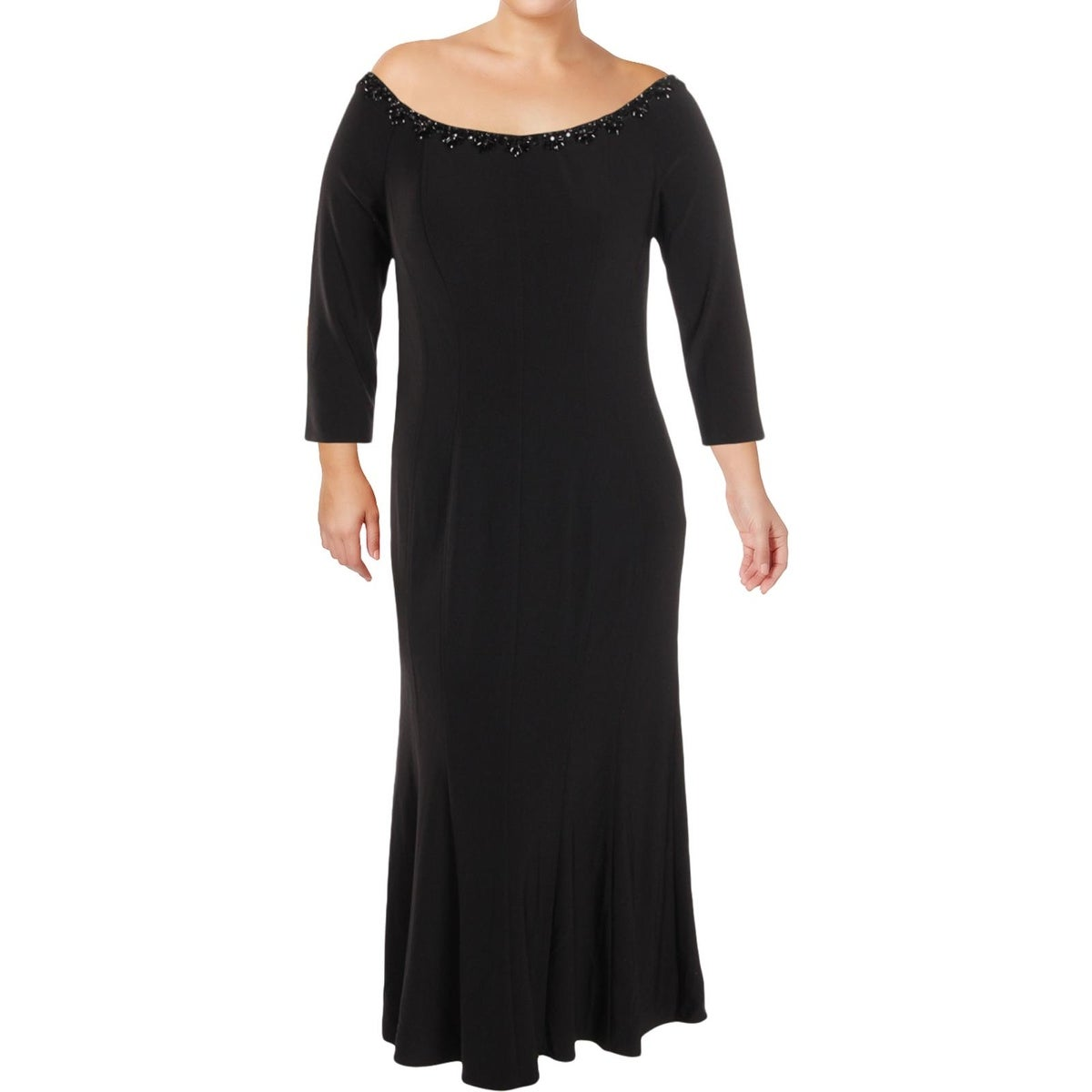 bda3292fad4a Alex Evenings Dresses | Find Great Women's Clothing Deals Shopping at  Overstock