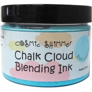 Sweet Violet - Cosmic Shimmer Chalk Cloud