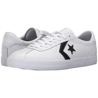 497c7f3f53f4 Converse Men s Shoes