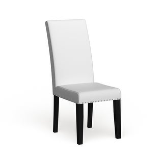 Porch & Den Farnwell Parcel Dining Chair