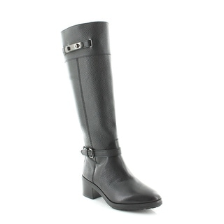 Coach Sullivan Women's Boots Black