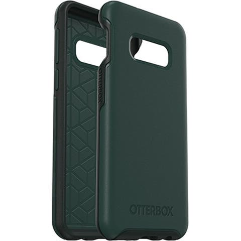 Otterbox SYMMETRY SERIES Case for Samsung Galaxy S10e