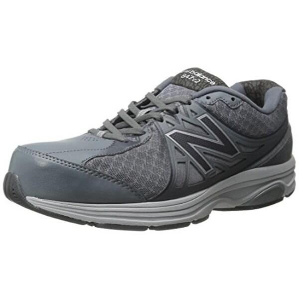 Shop New Balance Mens 847v2 Walking