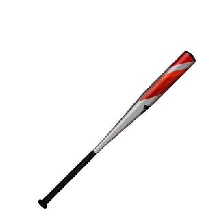 "DeMarini 2019 Uprising USA Youth Baseball Bat (27""/17 oz)"