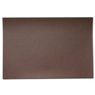 Dacasso Blotter Paper Pack - Brown