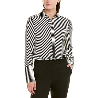 Link to Anne Klein Blouse Similar Items in Suits & Suit Separates