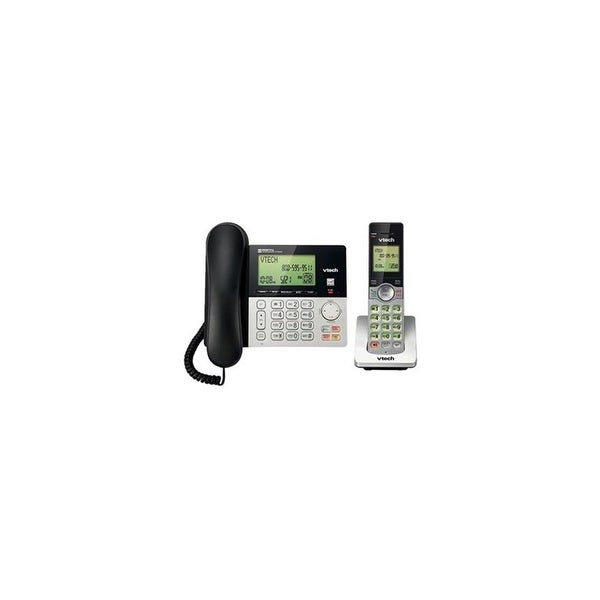 Vtech CS6949 Corded Cordless with Answering System