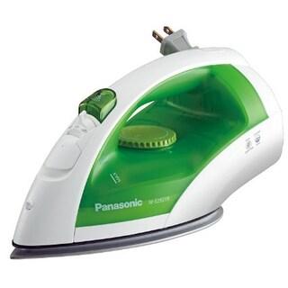 Panasonic NI-E250TR 1200W Titanium U-Shape Iron|https://ak1.ostkcdn.com/images/products/is/images/direct/3e452839a2f8bc63f4527183871dc95b557bbafd/Panasonic-NI-E250TR-1200W-Titanium-U-Shape-Iron.jpg?_ostk_perf_=percv&impolicy=medium