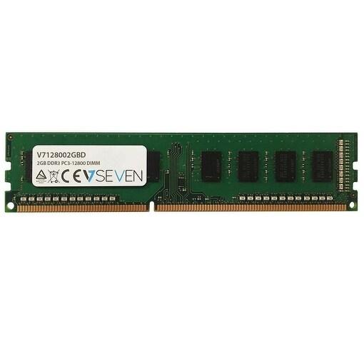 V7 Memory - V7128002gbd