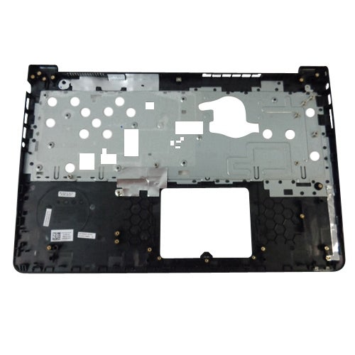 """DELL ALIENWARE M17XR1 17/"""" WXGA LCD SCREEN ASSY LTN170BT10 G516T U519K NO WEBCAM"""