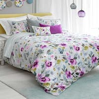 bluebellgray® Christine Comforter Set