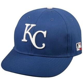 Kansas City Royals Hat