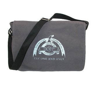 DOPP The Legacy Collection Messenger Bag