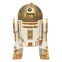 "Star Wars R4-G9 11"" Vinyl Figure Bank - multi"