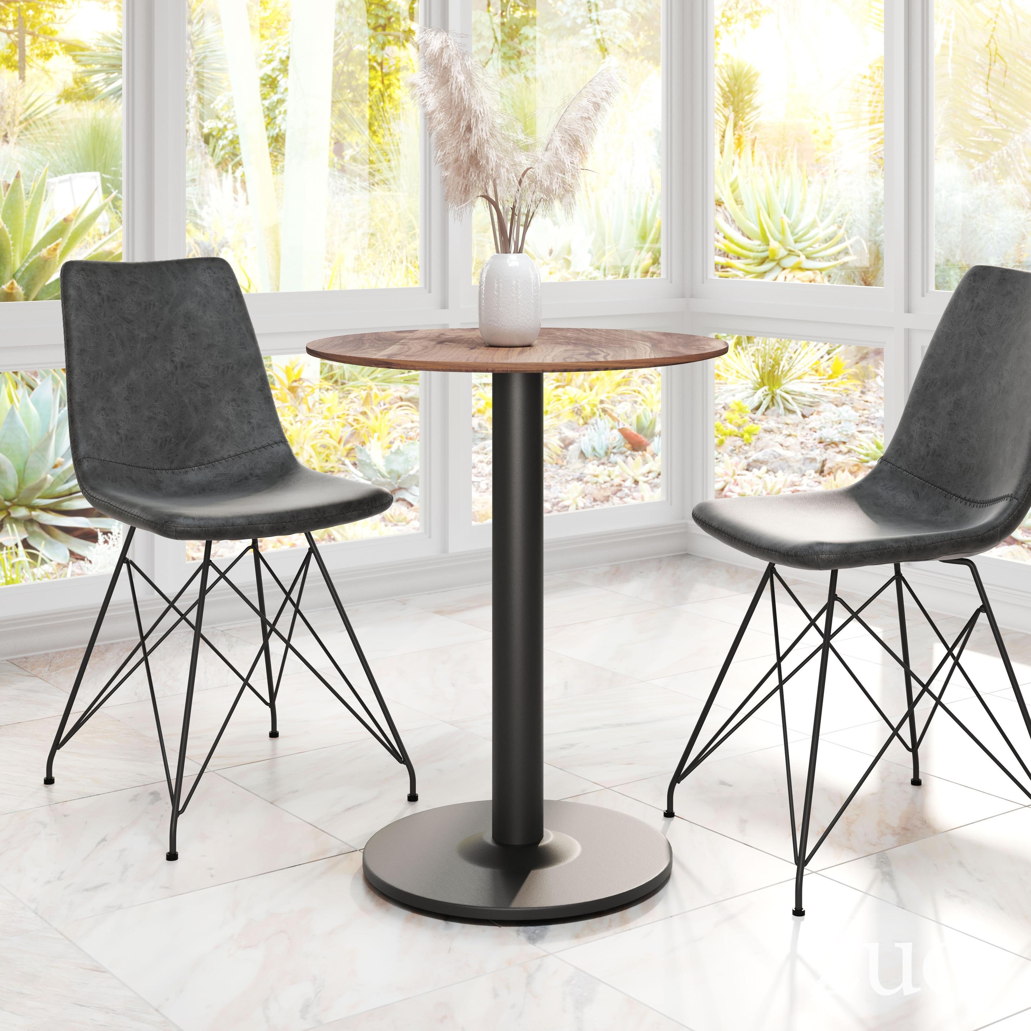 Alto Bistro Table Overstock 31477274