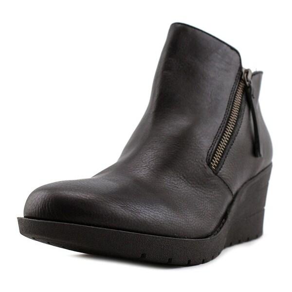 Sofft Salem Women Black Boots