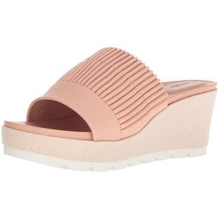 91a4f0eec3fcc Tahari Women s Shoes