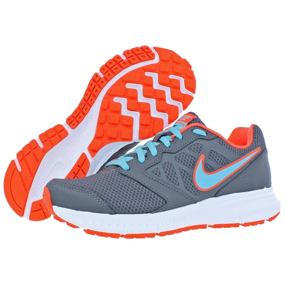 Invalidez Serpiente con las manos en la masa  Shop Nike Womens Downshifter 6 Running, Cross Training Shoes Road Runner  Phylon - Overstock - 22670936