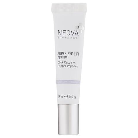 NEOVA Super Eye Lift Serum 15 ml - 15 ml