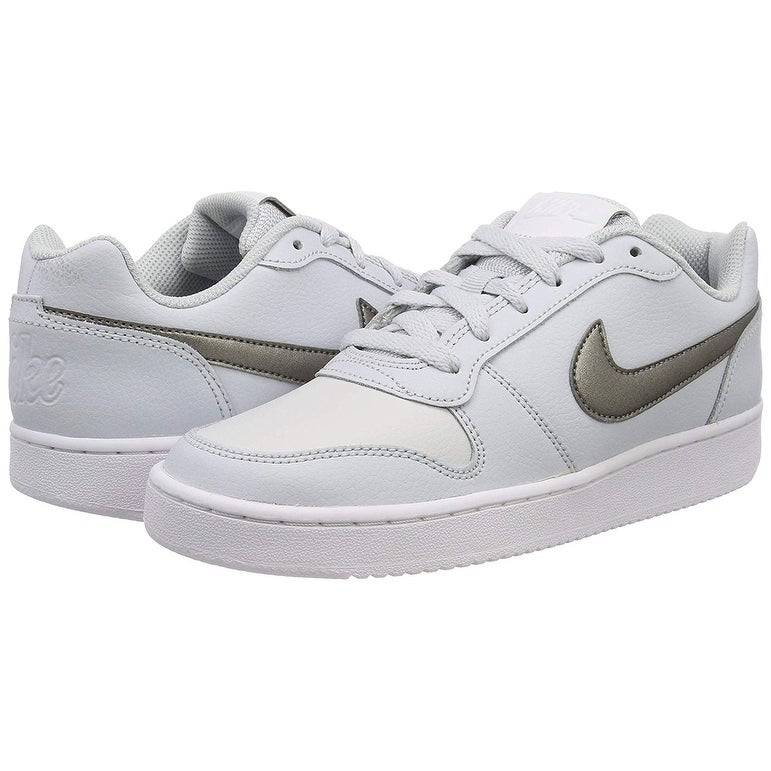 Sneaker Top Women's Ebernon Damen Low Nike f76gvYby