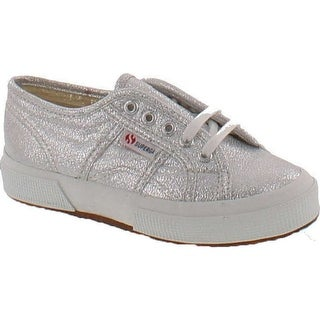 Superga 2750 Lamej Fashion Sneaker