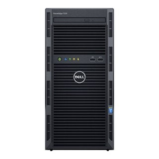 Dell PowerEdge T130 Server 463-7651 PowerEdge T130 Server