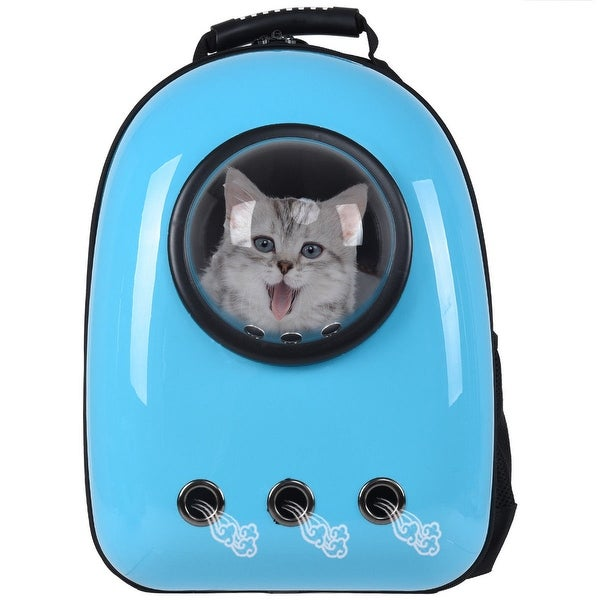 Cat Deluxe Printing Small Purse Portable Receiving Bag