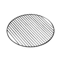 Old Smokey No.22TG 22 in. Replacement Top Grill - Old Smokey