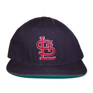 Saint Louis Cardinals Fitted Size 7
