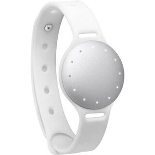 MISFIT Speedo Shine Smart Activity Tracker - Wrist - (Refurbished)