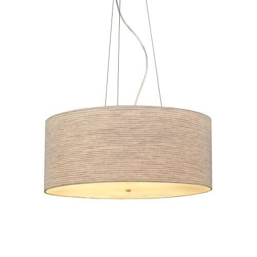 lbl lighting fiona grande pewter 75w 4 light foyer pendant free