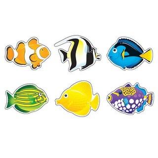 Classic Accents Mini Fish Variety Pk