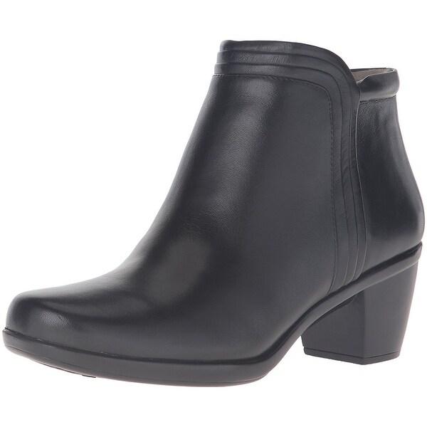 Naturalizer Women's Elizabeth Boot