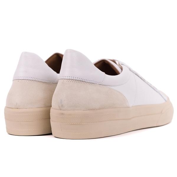 Shop Dries Van Noten Women's White