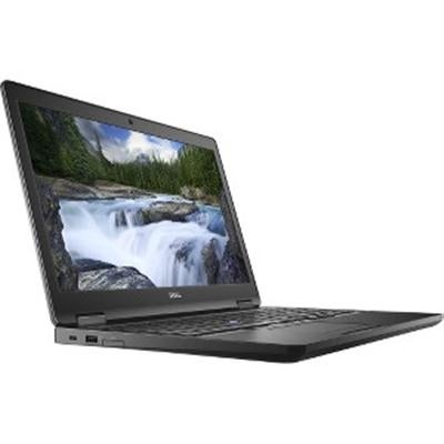 "Dell Commercial - Ndxnv - 15.6"" I5 8250U 8Gb 256Gb M.2"