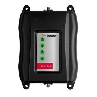 Refurbished WeBoost 470510R 4G Cellular Signal Booster