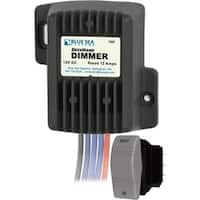 Blue Sea Systems 7507 Blue Sea 7507 Deckhand Dimmer 12 Amp