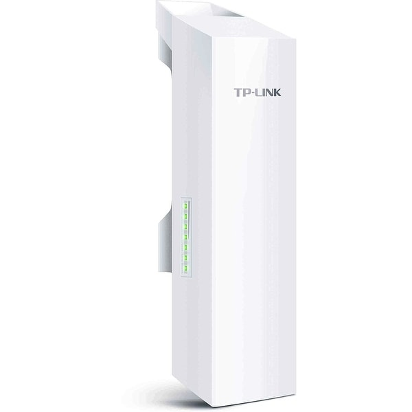 Tp Link - Cpe210
