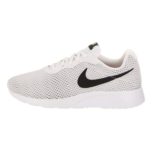 new style eebc4 62a46 Shop NIKE Mens Flex Fury 2 Fitsole Lightweight Running Shoes ...