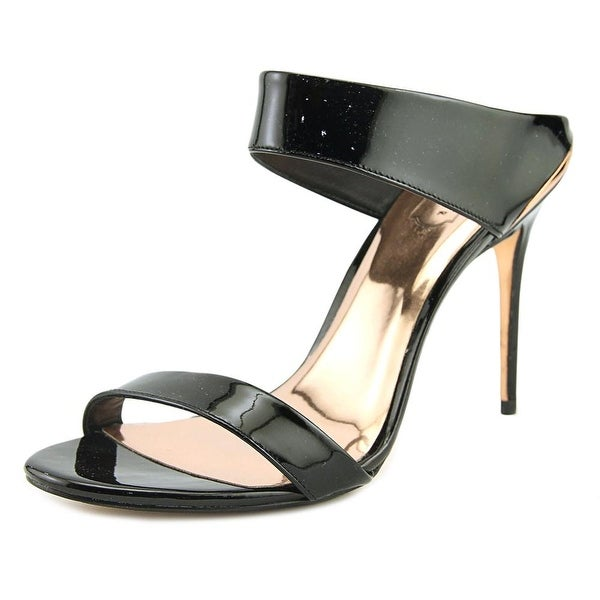 Ted Baker Chablise Black Sandals