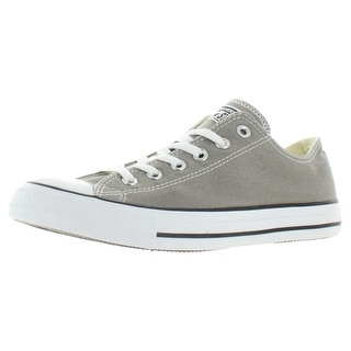 Converse Chuck Taylor All Star Low Men's Women's Shoes