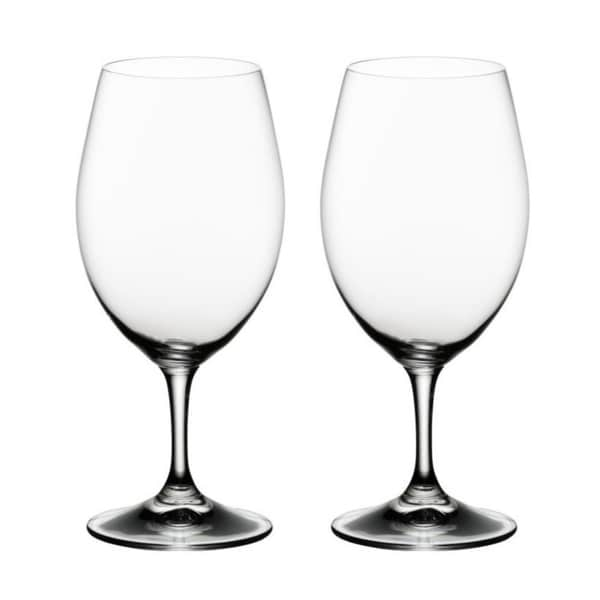 Riedel Ouverture Magnum Wine Glasses (2-Pack). Opens flyout.
