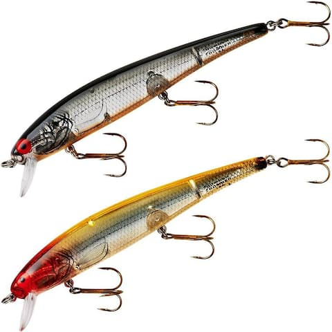 Bomber Long A 1/2 oz Fishing Lure - 1/2 oz.