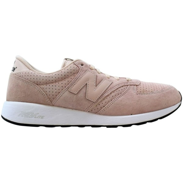 New Balance Re-Engineered 420 Pink/White MRL420SK Men's. Opens flyout.