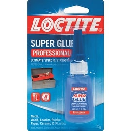 LOCTITE 20Gm Super Glue