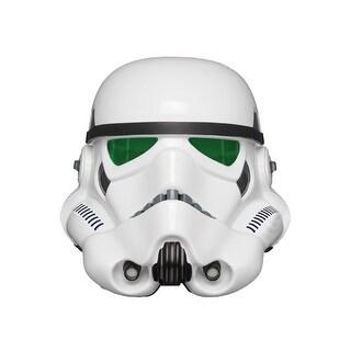 A New Hope Stormtrooper Replica Helmet