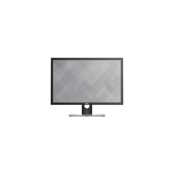 Dell UltraSharp 30- Inch LED-LCD Monitor UP3017 LED LCD Monitor